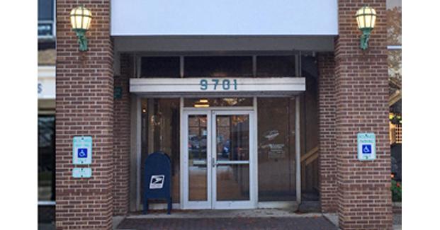 cleveland-office-integriserv.png