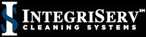 Integriserv logo