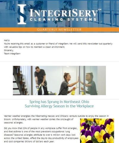 2017 APril IntegriServ Newsletter.JPG