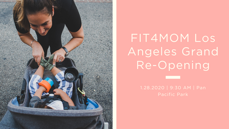 FB Event 2FIT4MOM Los Angeles Grand Re-Opening.png