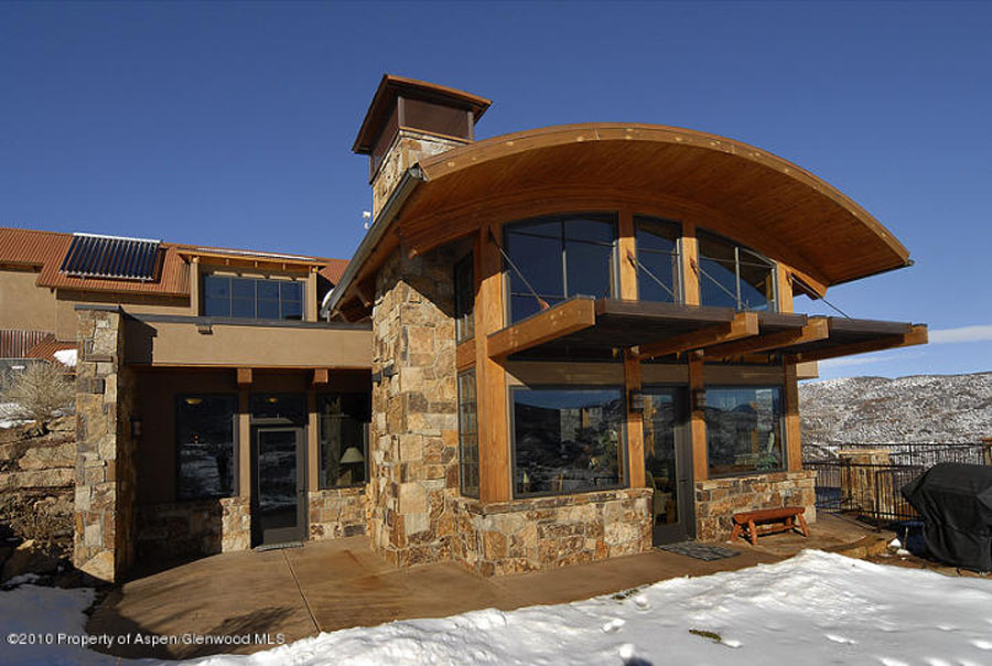 oak ridge - Snowmass Village Real Estate