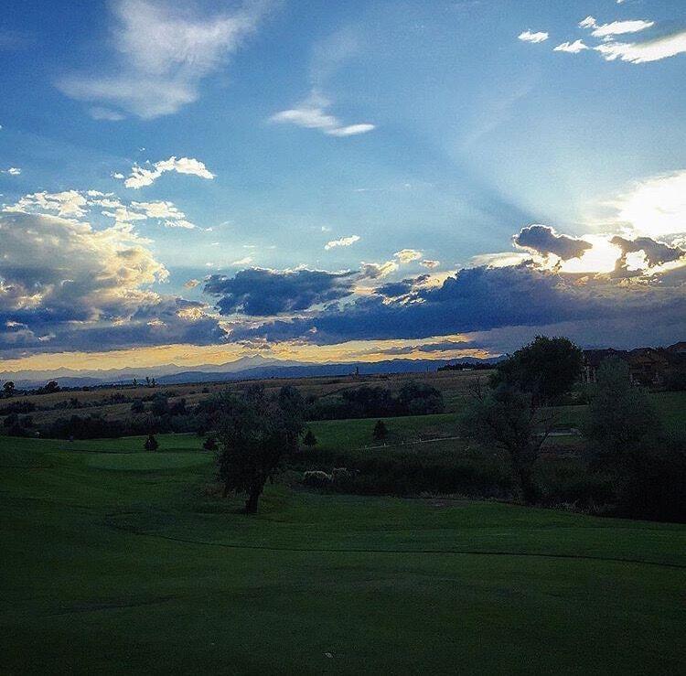 MR sunset 2.jpeg