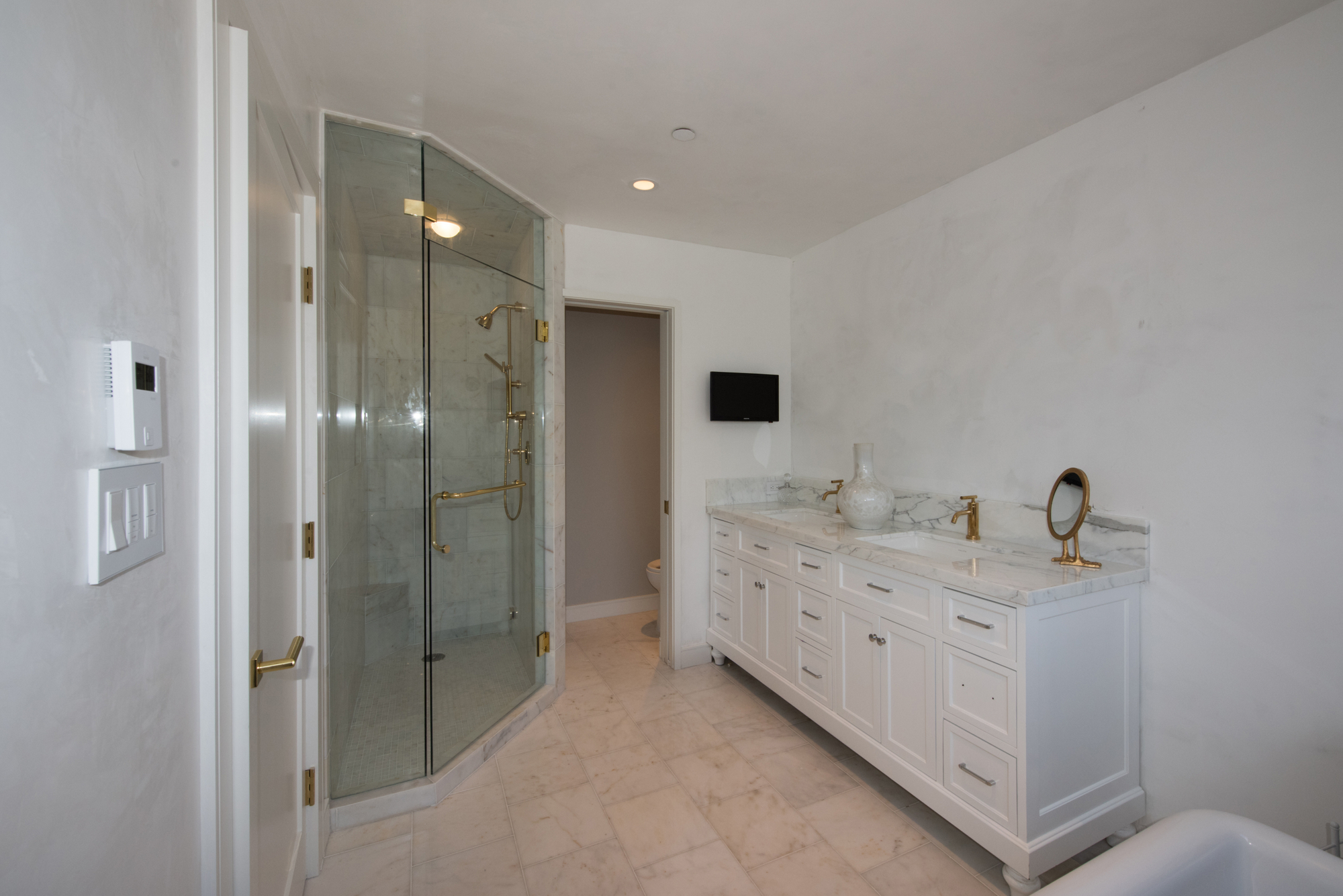 104 Cooper Master Bath from tub.jpg