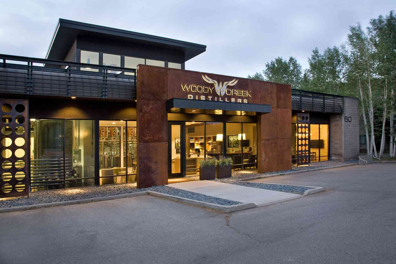aspen colorado commercial real estate