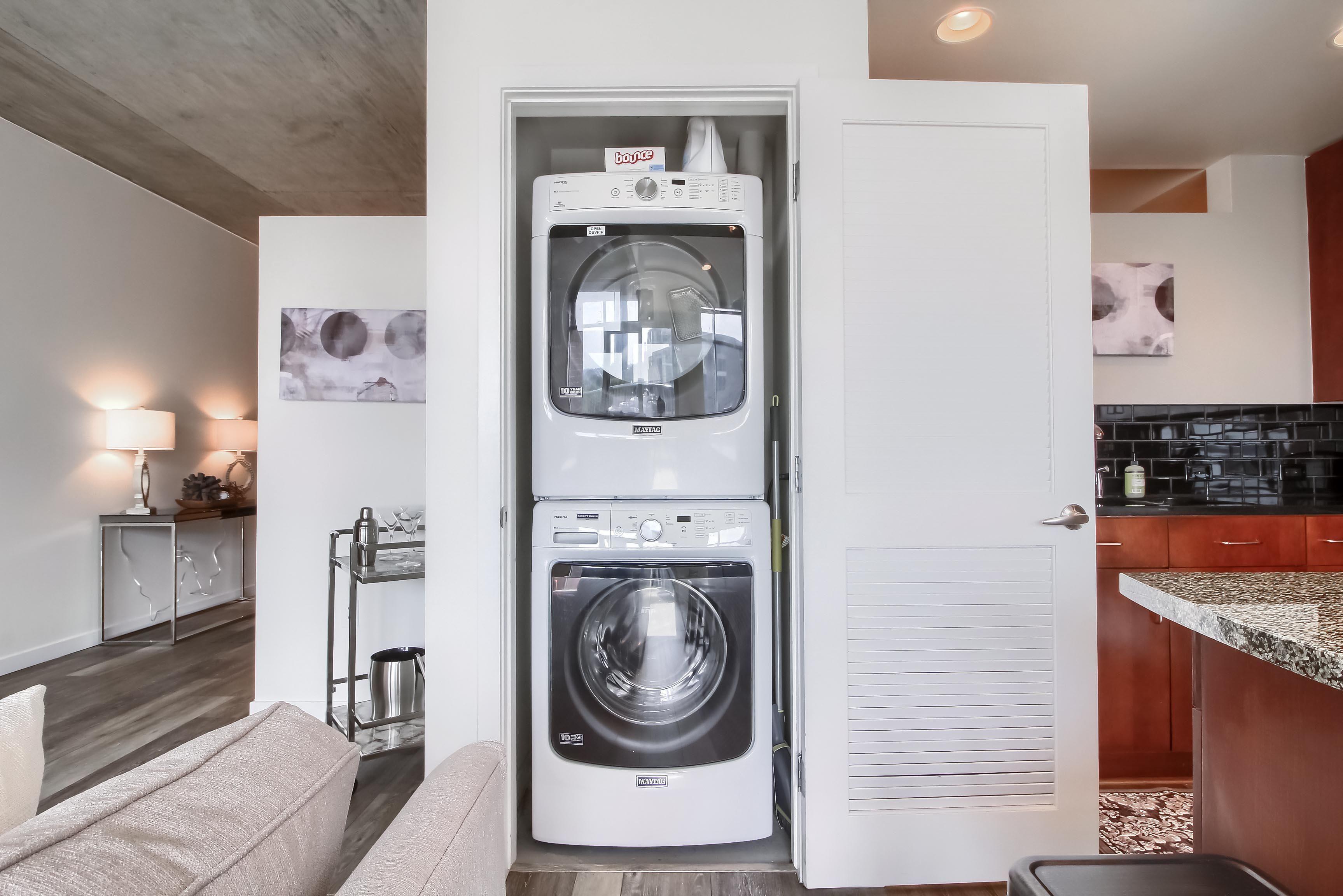 13_Laundry_Room__MG_0942.JPG
