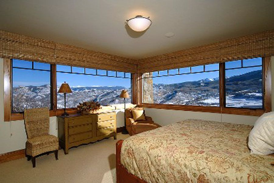 Snowmass Village Real Estate