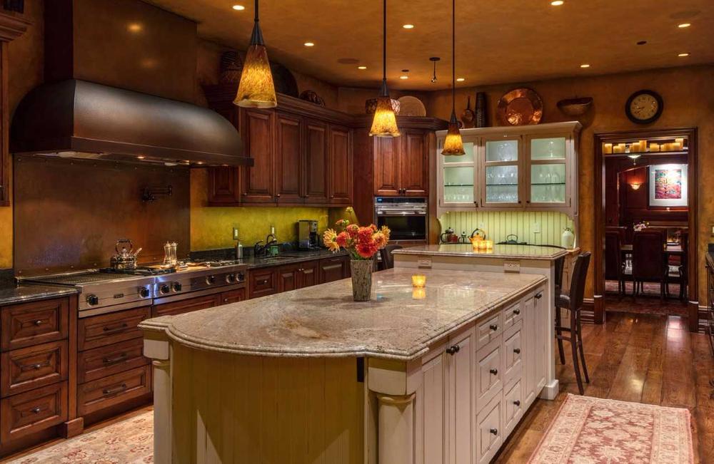 kitchen stove view.jpeg