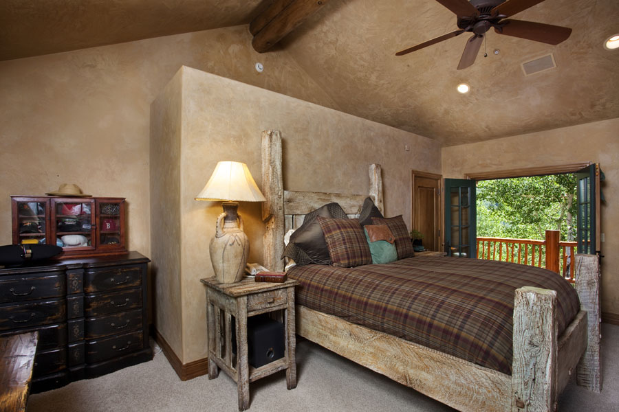 Bed3 Aspen Mansions For Sale