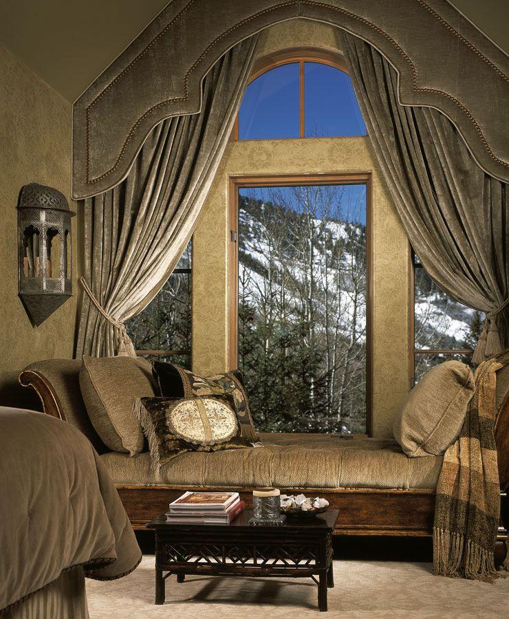 Aspen Colorado Homes For Sale