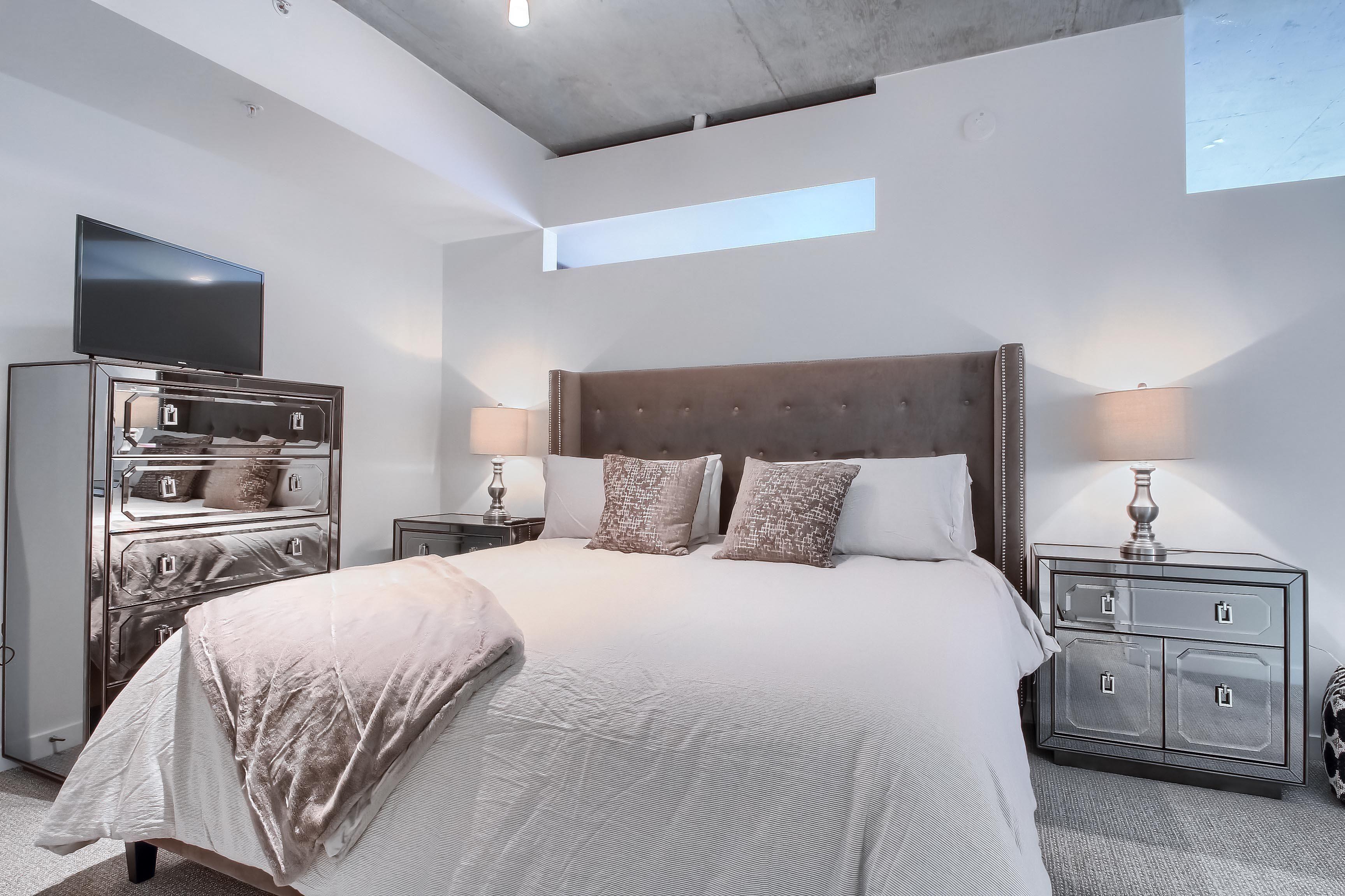 04_Main_Bedroom__MG_1112.JPG