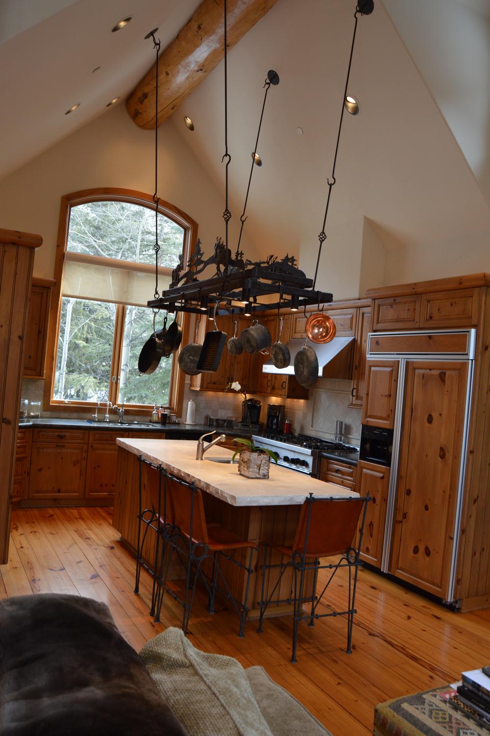 riverside kitchen.jpg