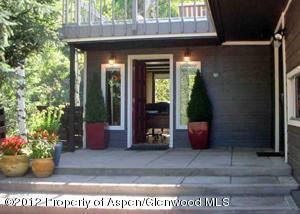 Selling Aspen Luxury Real Estate