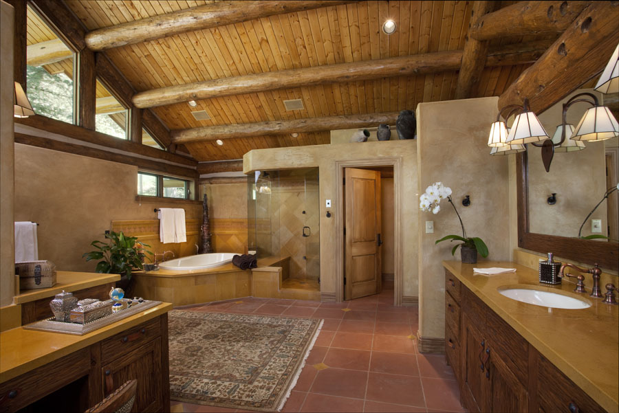 Aspen Mansions For Sale