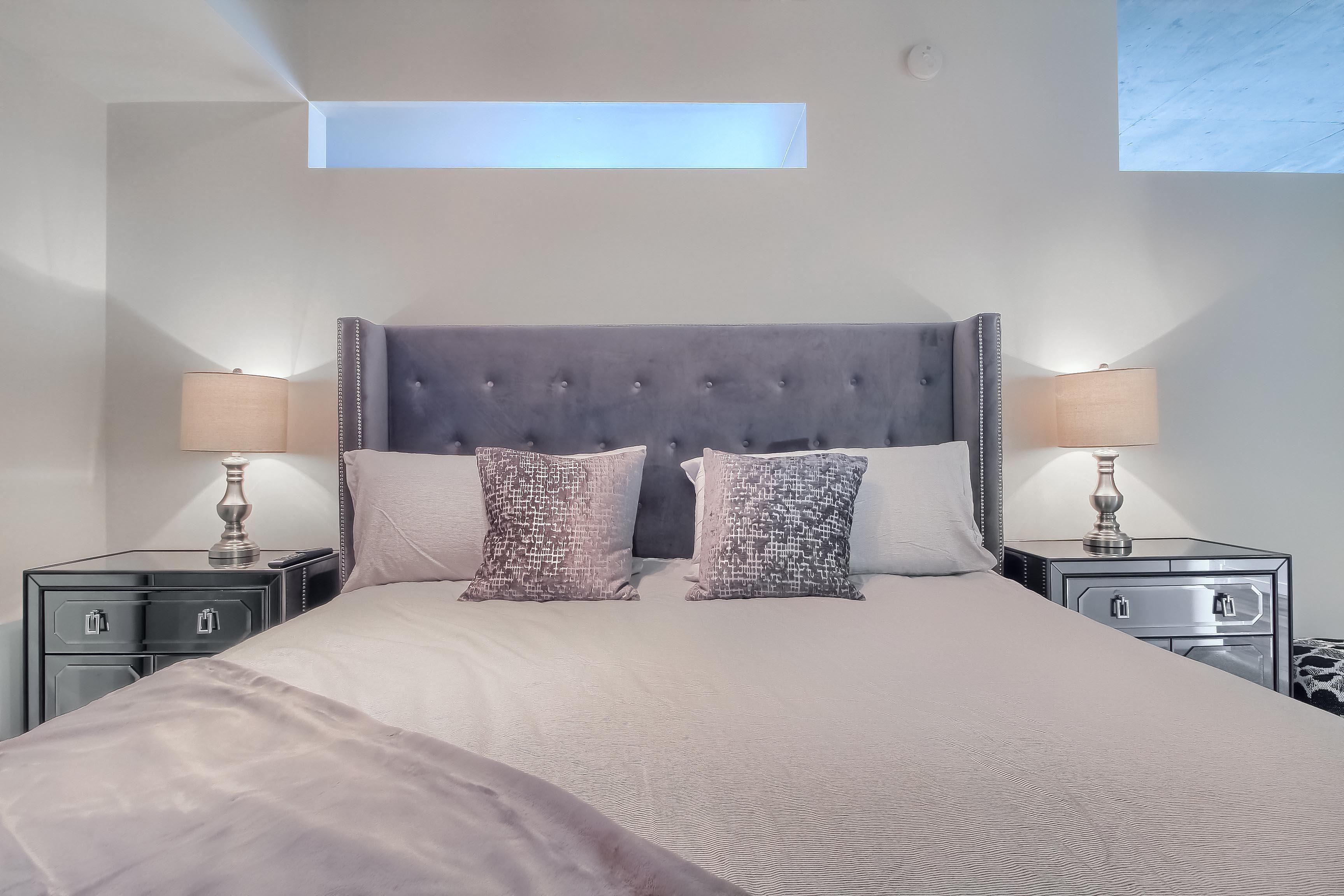 04_Main_Bedroom__MG_1132.JPG