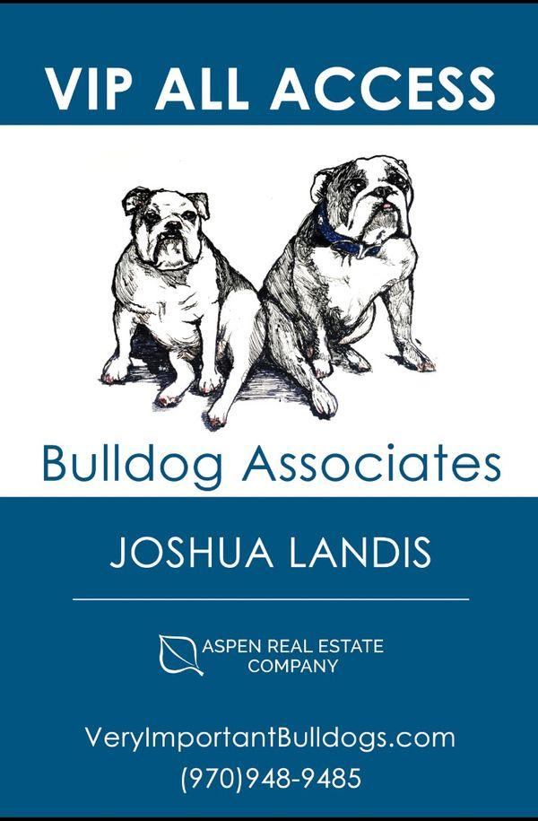 Bulldog VIP access .jpg