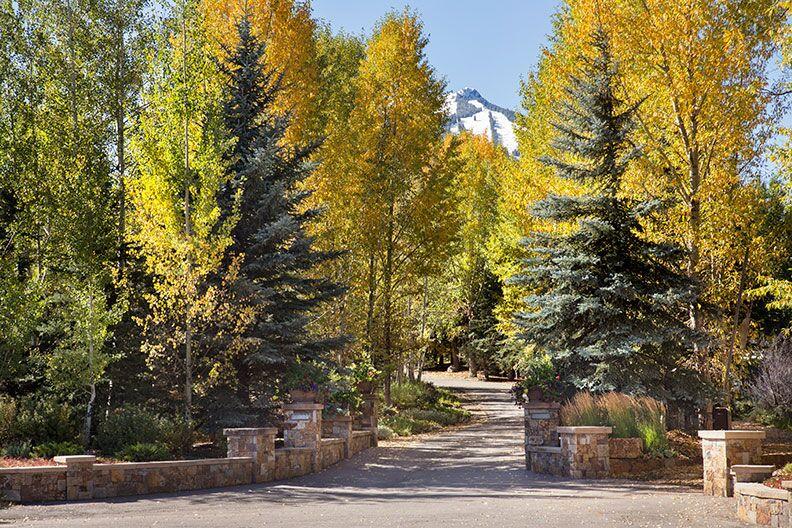 fall drive entrance.jpeg