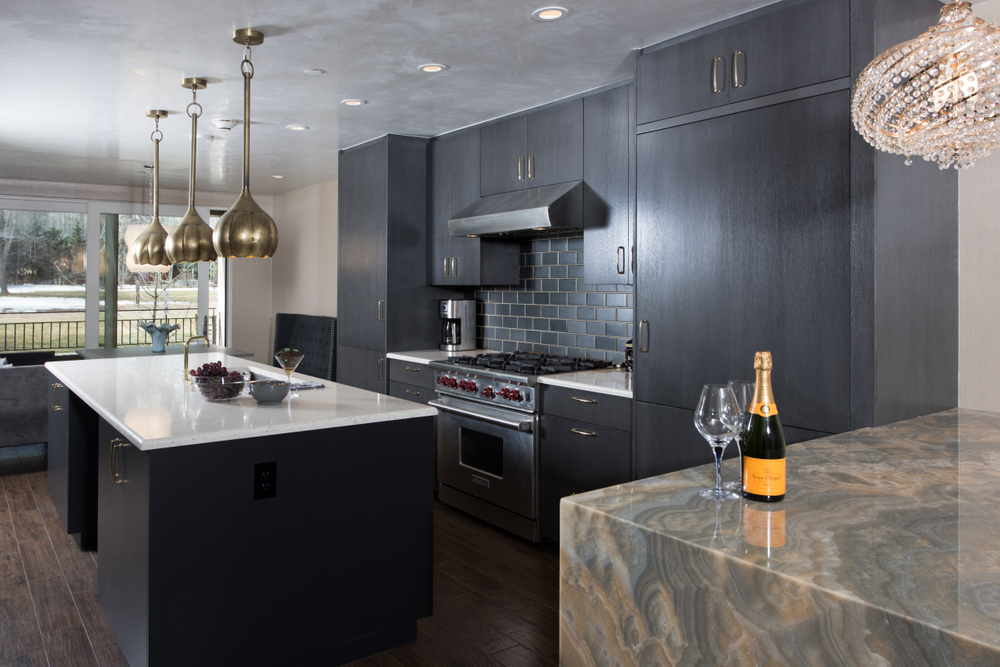 104 Cooper kitchen .jpg