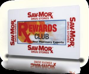 savmorcard1-300x250.png