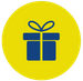 Gift_Icon.png