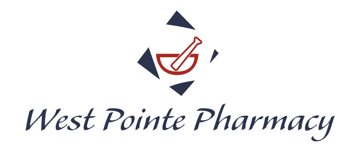 West Pointe Pharmacy