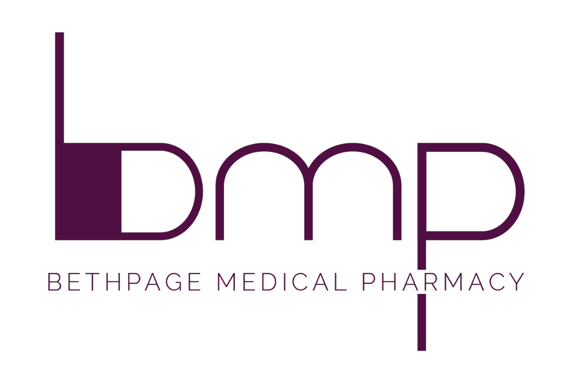 Bethpage Medical Pharmacy