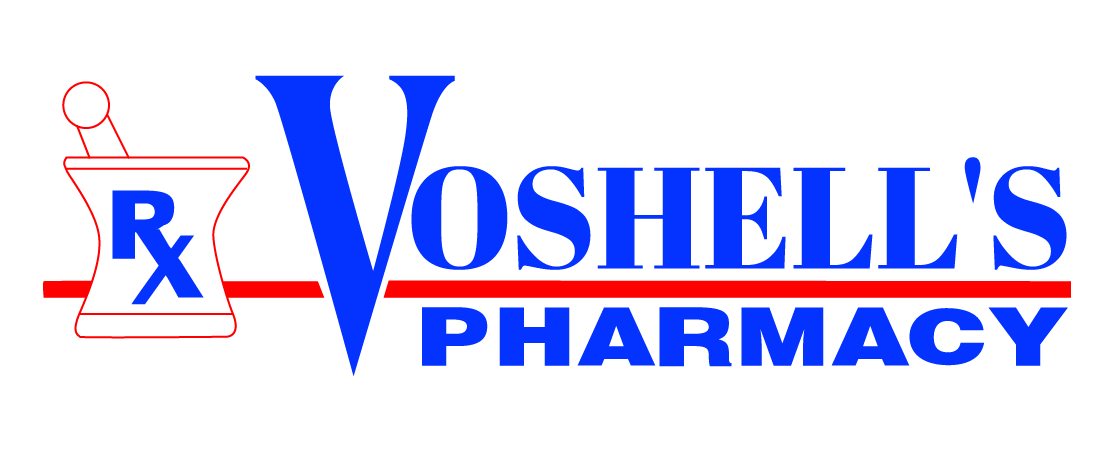 Voshell's Pharmacy