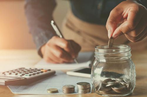 Savings(1).jpg