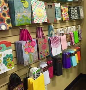 greeting cards and gift bags.jpg