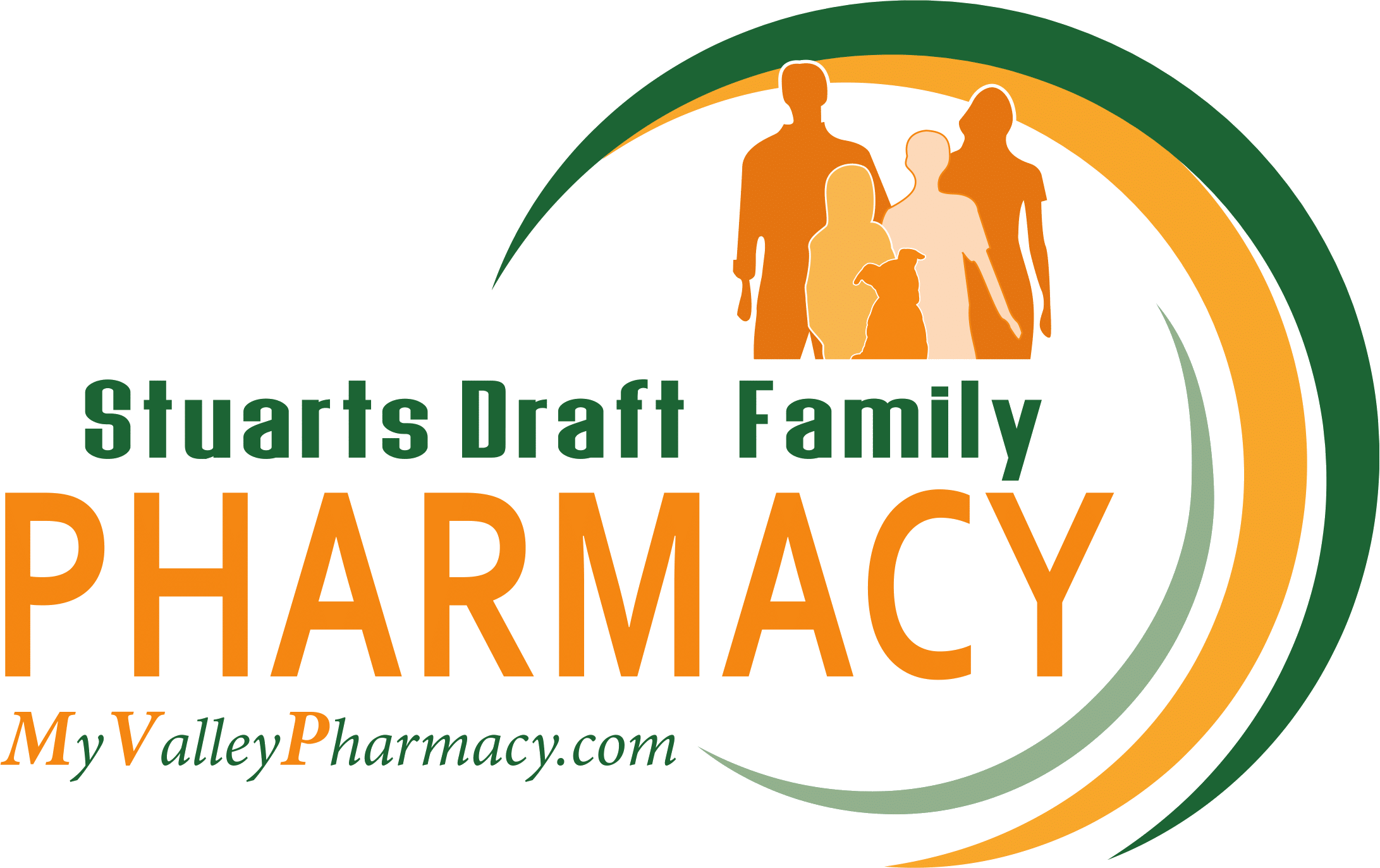 Stuarts Draft Family Pharmacy