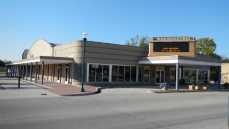 Owen Theatre.jpg