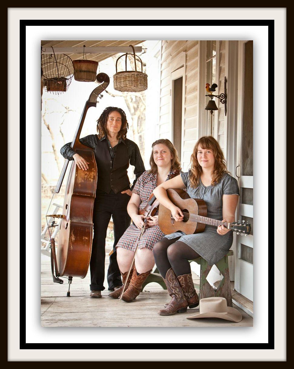 Carper Family.frame.jpg
