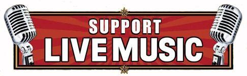 support live music banner.jpg