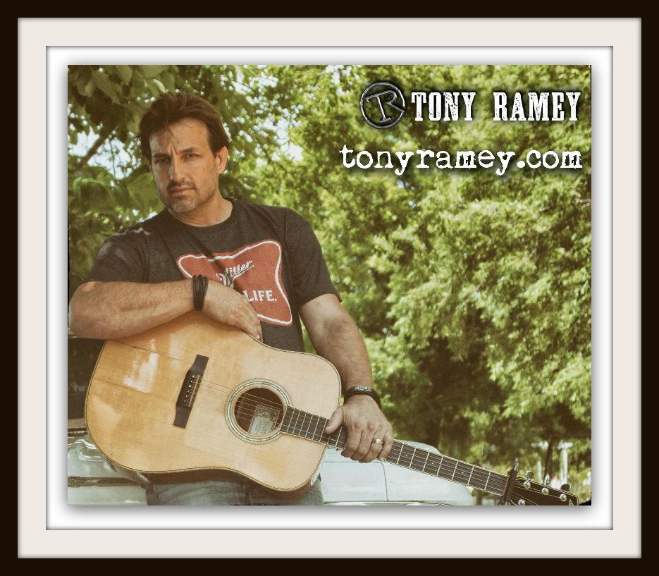 TONY RAMEY PIC.jpg