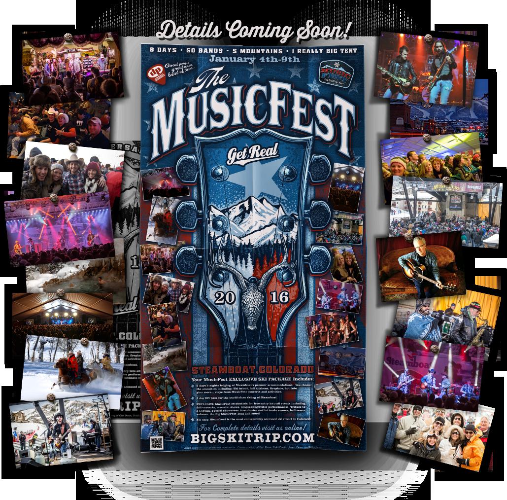 2016 MusicFest.png