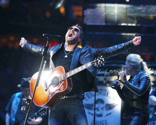Eric Church BA7U7679 dwc first choice small.jpg