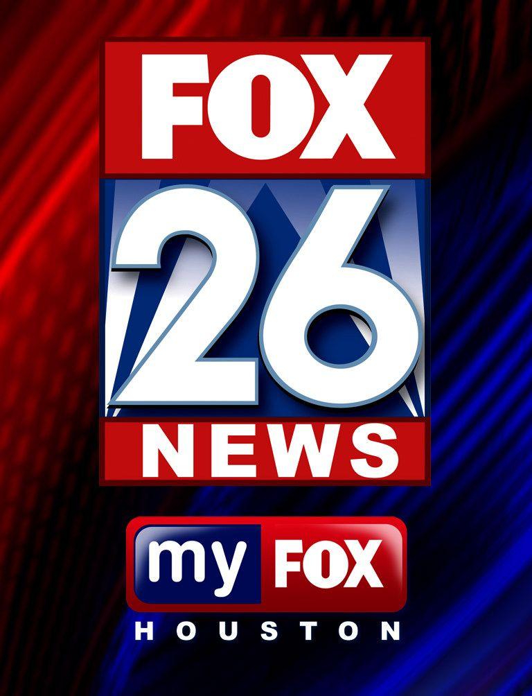 fox logo.jpg