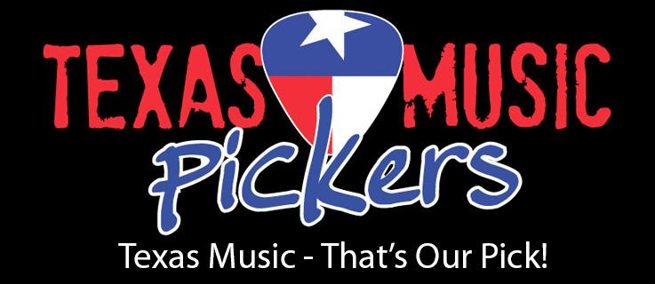 texas music pickers.jpg