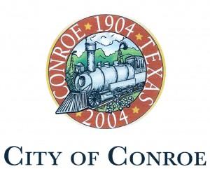 City of Conroe logo.jpg