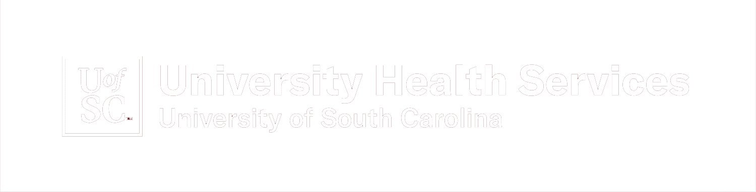 University of South Carolina Center for Health and Well-Being Pharmacy