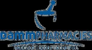Rose Hill Pharmacy Logo.png