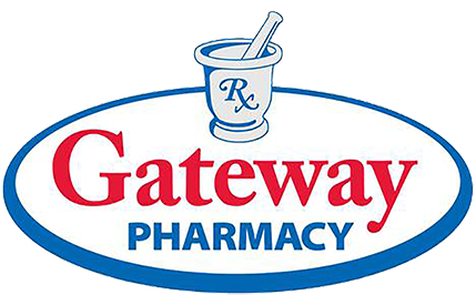 Gateway Pharmacy