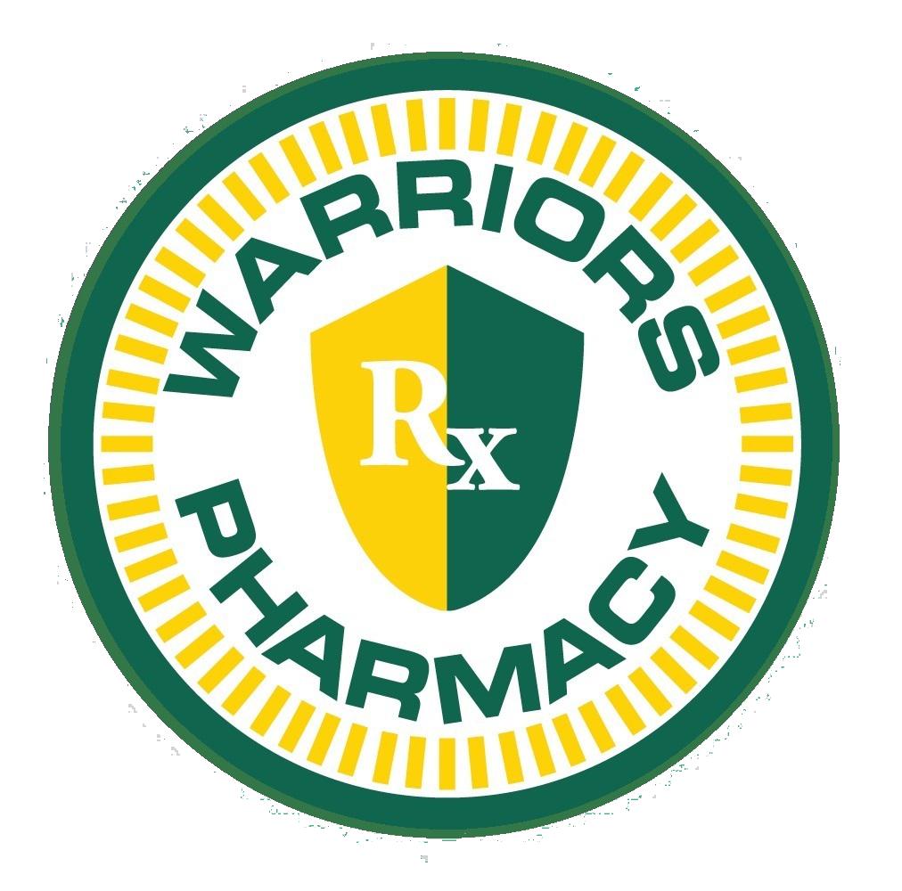 Warriors Pharmacy