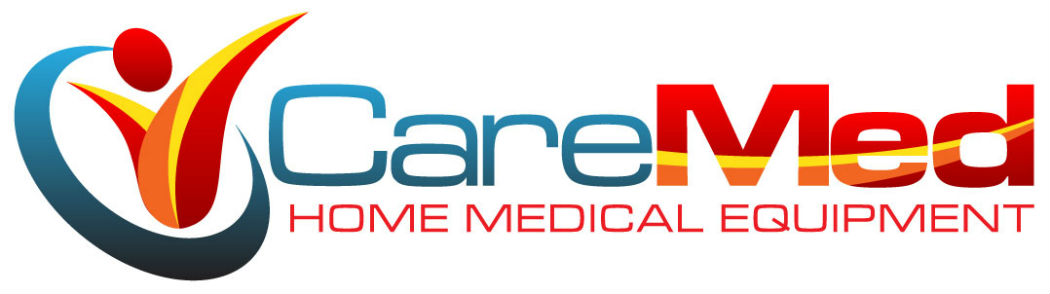 Caremed Logo.jpg