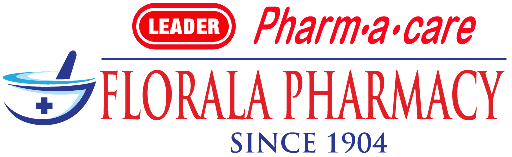 Florala Pharmacy