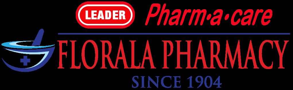 Florala Pharmacy