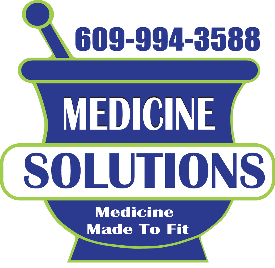Medicine Solutions Pharmacy