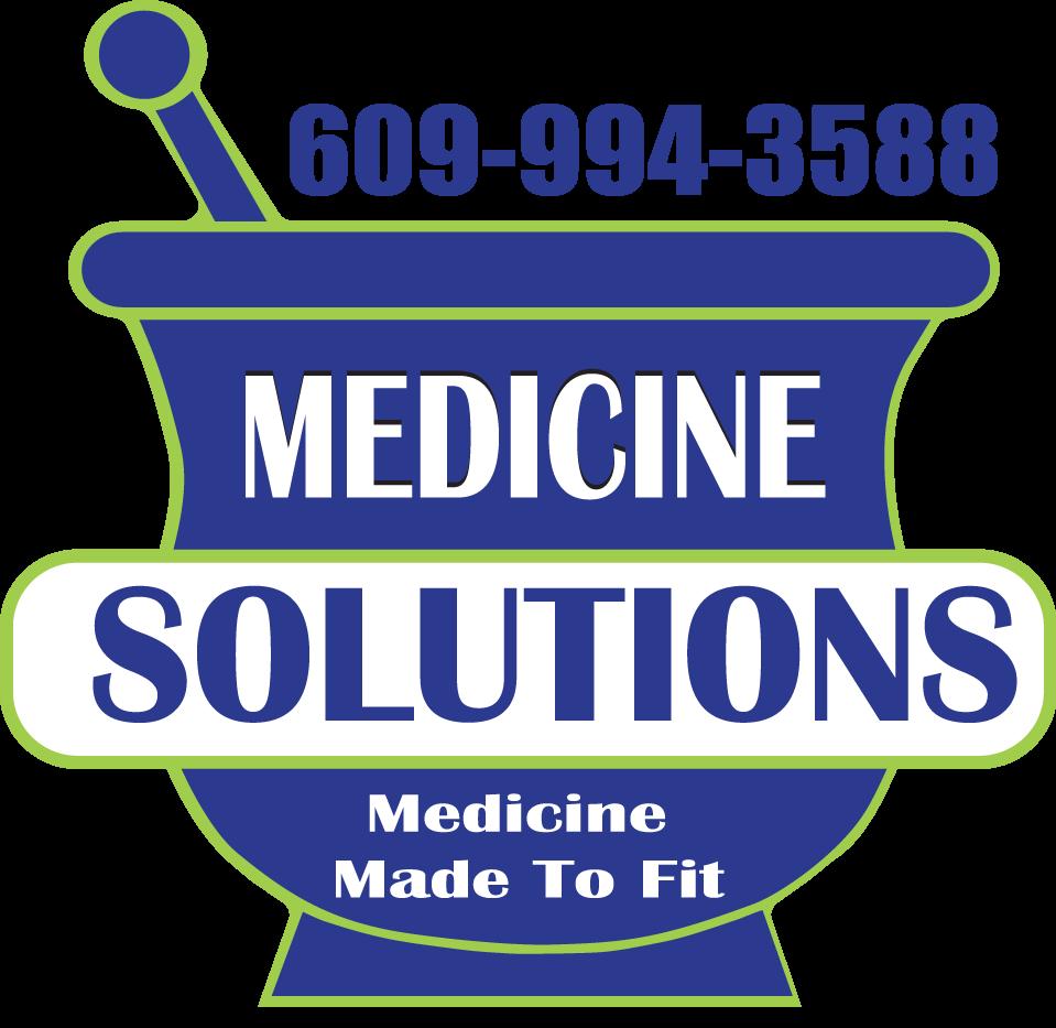 Medicine Solutions Pharmacy