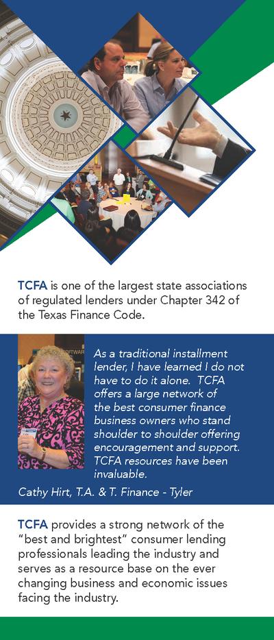 TCFA Member Brochure Inside Left.png