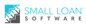 Small Loan SoftwareWR Final Logos for Web-01-horizontal blue gray.png