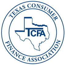 Texas Consumer Finance Association